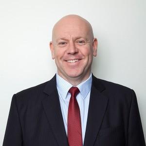 Adrian Bambrick