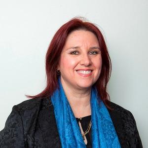 Susanne Cengarle