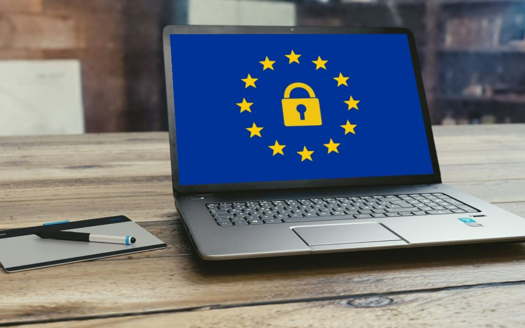 New European Data Protection Regulations and how they may affect you