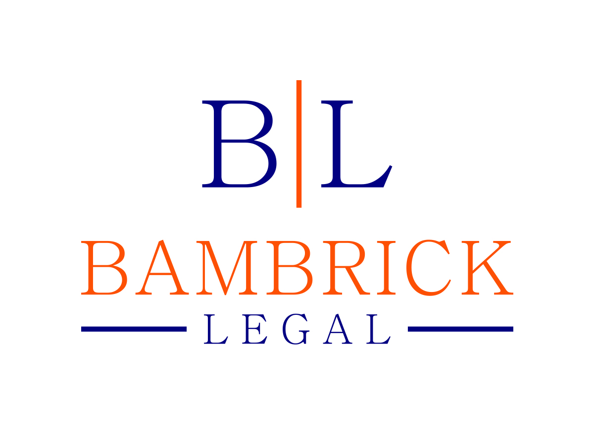 Bambrick Legal