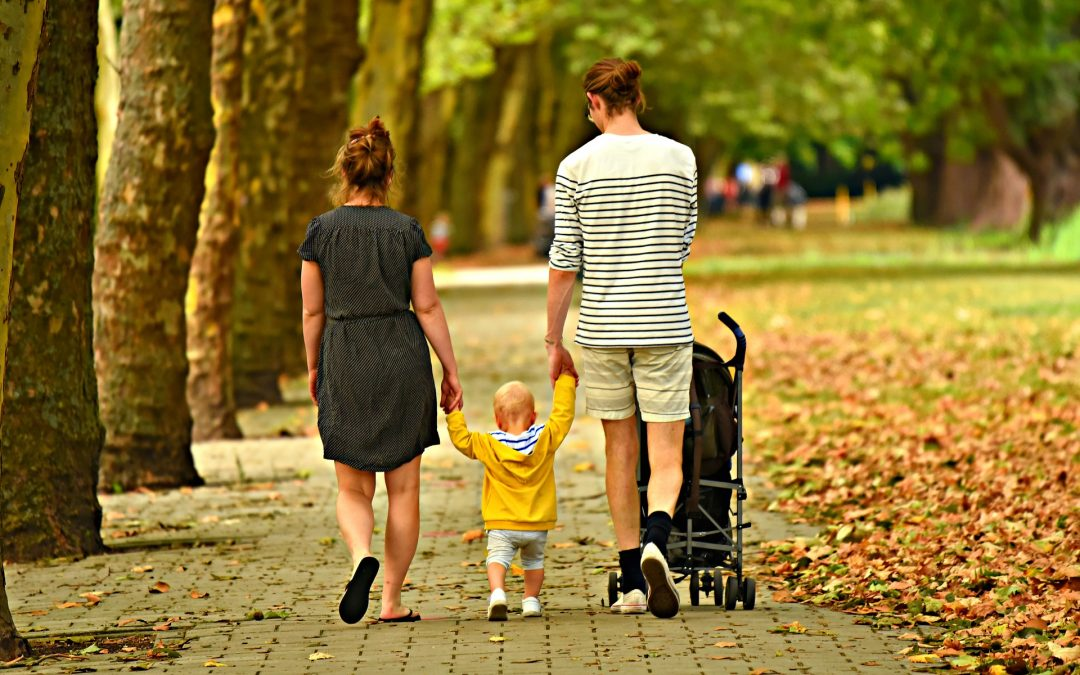 Parenting arrangements may be affected by the Coronavirus (COVID-19)